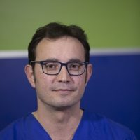 Marco Antonio Marco Gomariz
