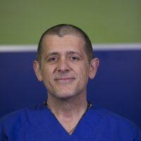 Ángel Lopez Esteve