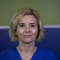 María Luisa Gómez Varela