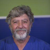 Alejandro Escribano Crespo