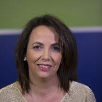 Elena López Sandoval